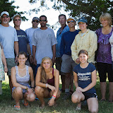 Purple Martin Banding Hammonasset Park July 2012 - BC3G6237.jpg