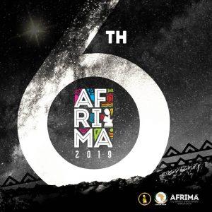 AFRIMA finally drops Ghana, Move 2019 Edition to Nigeria