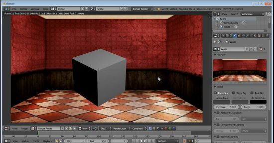 background-image-blender-render-engine-output