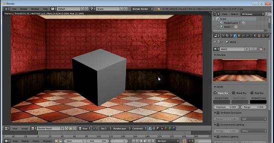 background-image-blender-render-engine-output