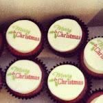 Cupcake Xmas.jpg