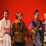 2014 Mikado Performances - Photos%2B-%2B00022.jpg