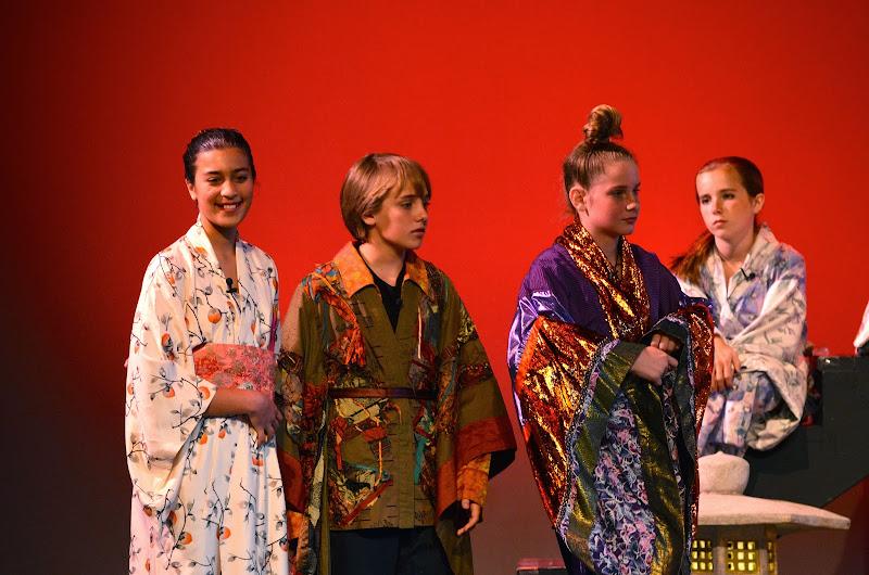 2014 Mikado Performances - Photos%2B-%2B00022.jpg