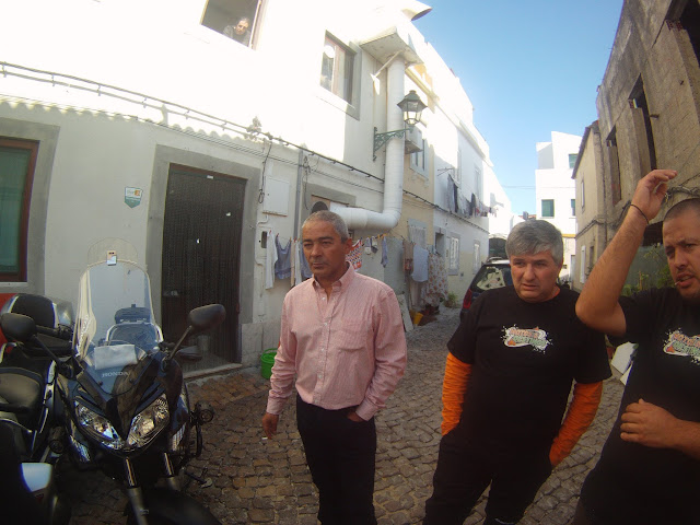 Tradicionais festejos do Forum Viajar de Moto em Alcochete - Página 26 FILE0013