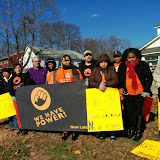 NL- day of action against wage theft - IMG_20141118_112811