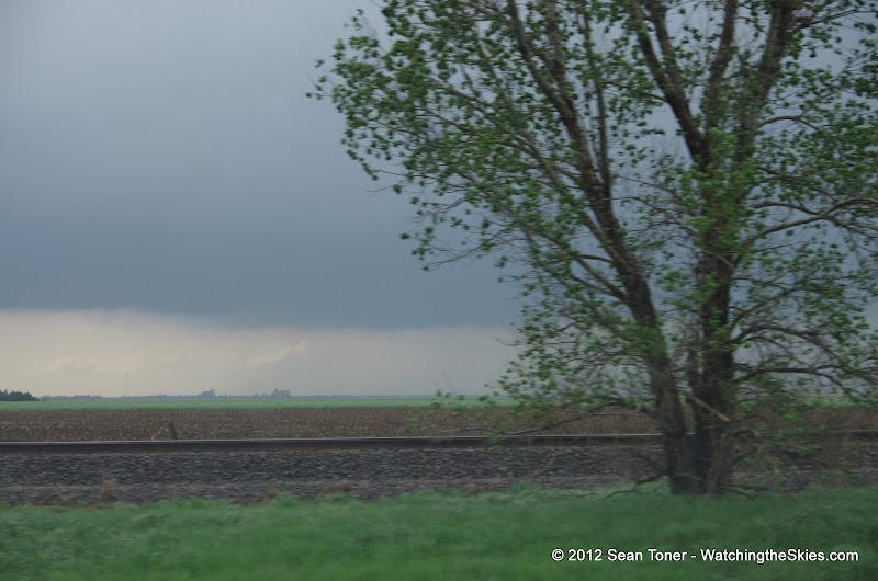 04-14-12 Oklahoma & Kansas Storm Chase - High Risk - IMGP0410.JPG