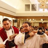 Ordination of Fr. Reweis Antoun - _MG_0991.JPG