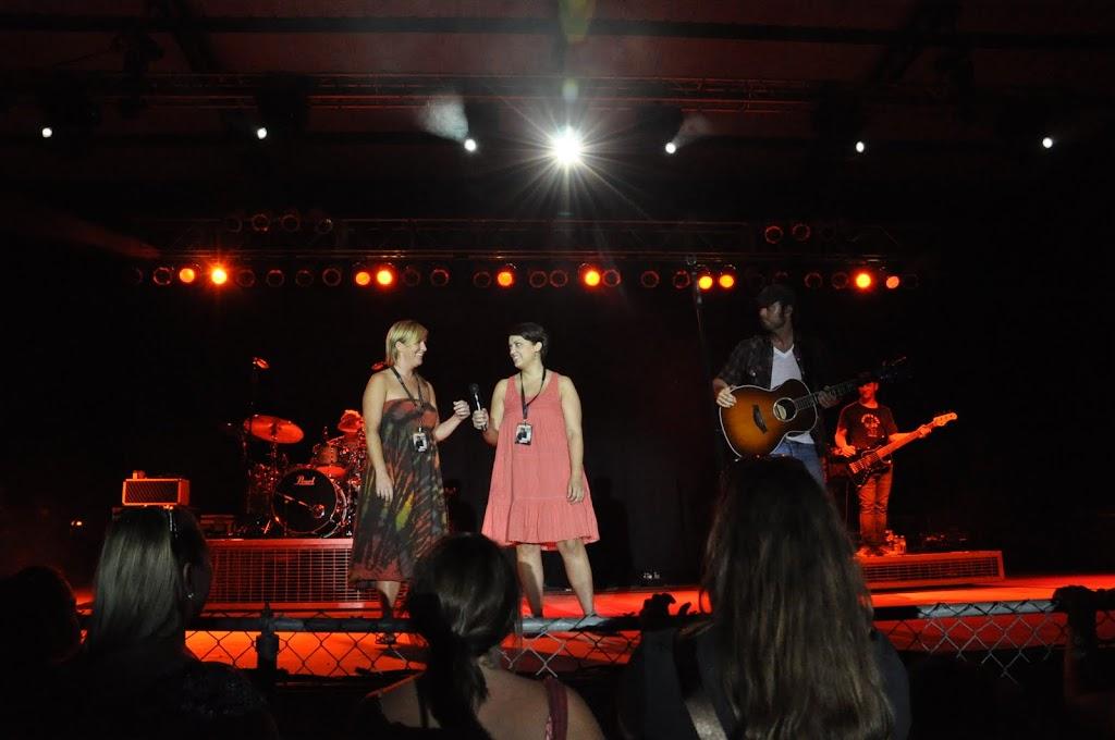 Watermelon Festival Concert 2011 - DSC_0281.JPG