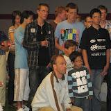 2009 40 jarig jubileum - IMG_0883.JPG