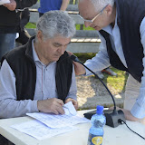 Regata Internazionale San Giorgio di Nogaro 21 aprile 2013 (Album 2)