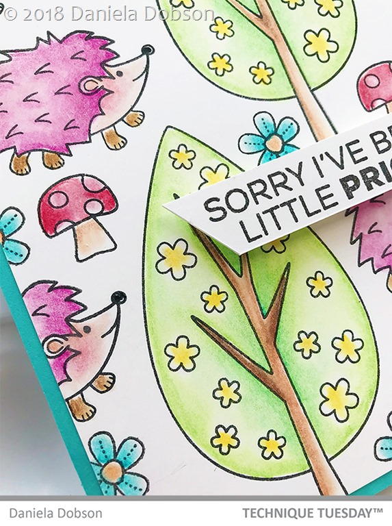 [Prickly+close+by+Daniela+Dobson%5B3%5D]