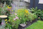 Suzanne's Peaceful Garden