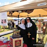OLGC Harvest Festival - 2011 - GCM_OLGC-%2B2011-Harvest-Festival-27.JPG