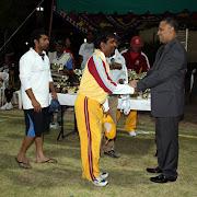 slqs cricket tournament 2011 379.JPG