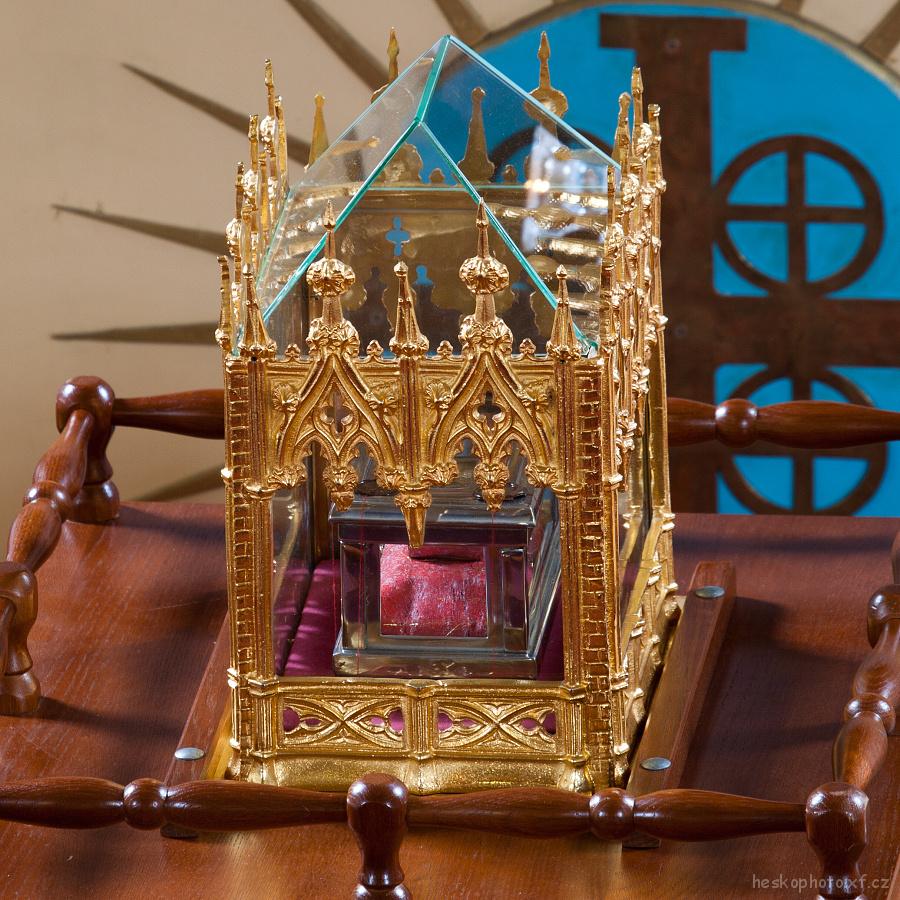 Relikvia sv. Cyrila v Červeníku - IMG_5402.jpg