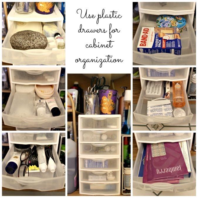 under-cabinet-organization-2