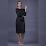 Kristina Kukec's profile photo