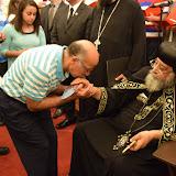 H.H Pope Tawadros II Visit (2nd Album) - DSC_0551%2B%25282%2529.JPG