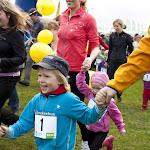 2013.05.11 SEB 31. Tartu Jooksumaraton - TILLUjooks, MINImaraton ja Heateo jooks - AS20130511KTM_075S.jpg