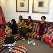 SLQS UAE 2010 128.JPG