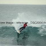 _DSC2054.thumb.jpg