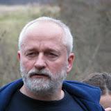 wspólnota w Kłodzku. 2010 - IMG_5521.JPG