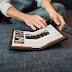Lenovo ThinkPad X1 Fold, world's first foldable PC arrives in PH