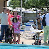 SeaPerch Competition Day 2015 - 20150530%2B09-27-04%2BC70D-IMG_4791.JPG