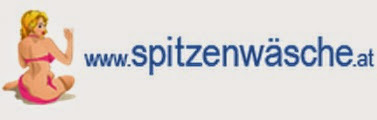 spitzenwaesche.at