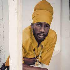 Sizzla Net Worth, Income, Salary, Earnings, Biography, How much money make?