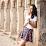Trishala Kadam's profile photo