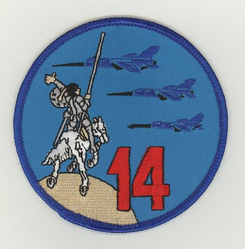 SpanishAF ALA 14 v2.JPG