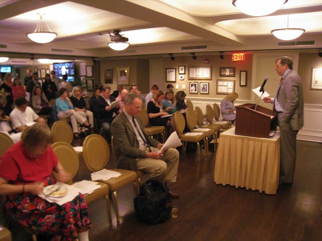 MA Squash Annual Meeting, May 7, 2012 - IMG_3409.JPG