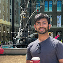 Bhrigu Srivastava