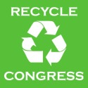 Recycle Congress logo