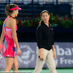 Ana Ivanovic - 2016 Dubai Duty Free Tennis Championships -DSC_5117.jpg