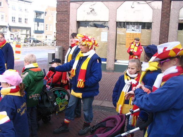 2008-02-03 Carnaval - IMG_2903.JPG