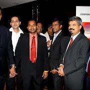 SLQS UAE 2012 @2 008.JPG