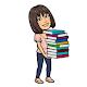 Jane Miller _ Staff - FuquayVarinaE