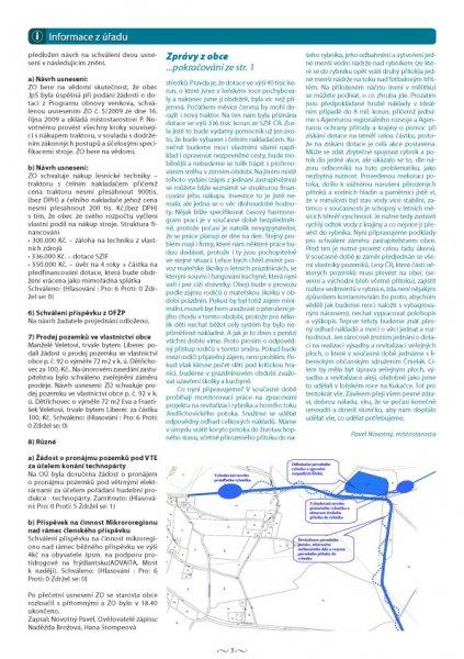 jindrichovicke_listy_2010_cerven_cervenec_mail-2-3-kopie