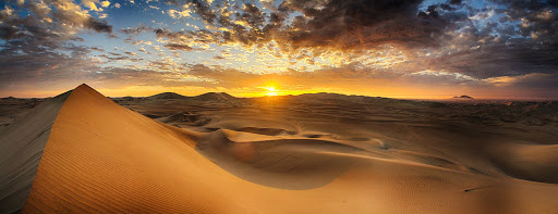 huacachina_sunset_by_scwl-d6j41je-2013-03-15-07-05.jpg