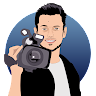 Avatar de NoitomeProd