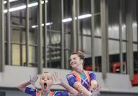 Han Balk Fantastic Gymnastics 2015-4921.jpg