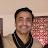 Mahesh Yadav avatar image