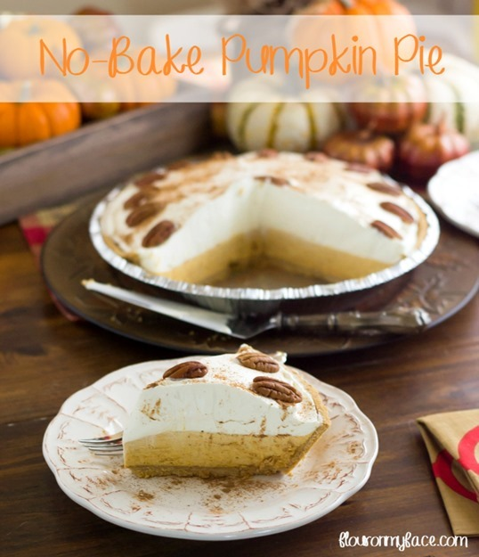 No-Bake-Pumpkin-Pie-flouronmyface
