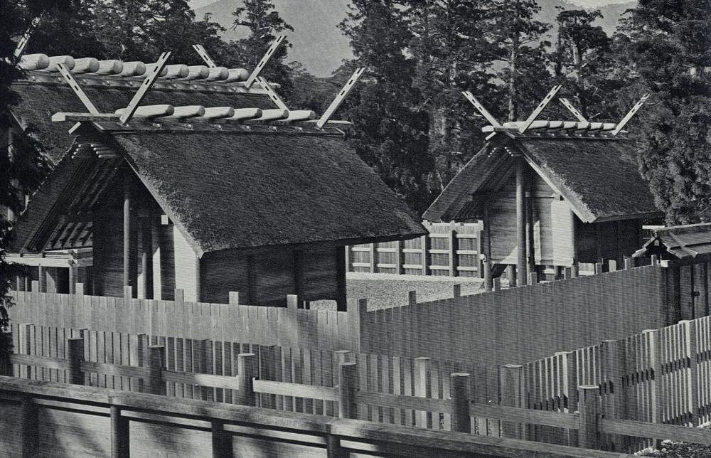 ise-shrine-21