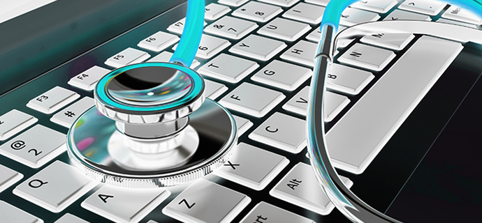 How to programmatically detect installed antivirus software (www.kunal-chowdhury.com)