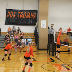 Volleyball-Nativity vs UDA - IMG_9535.JPG