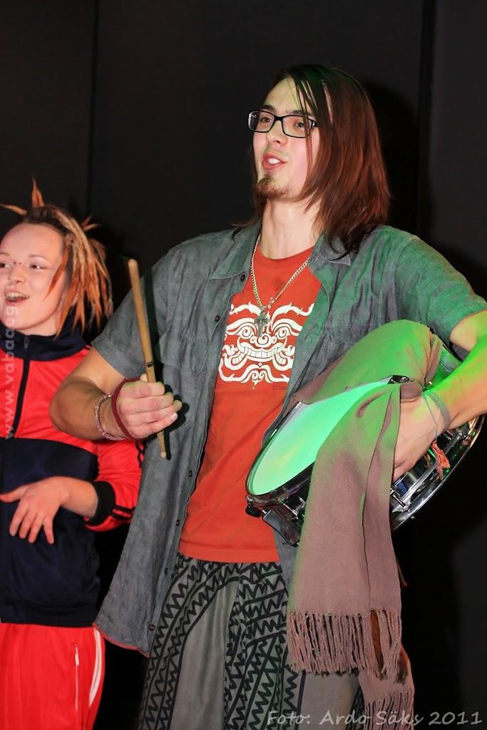 21.10.11 Tartu Sügispäevad / Tudengibänd 2011 - AS21OKT11TSP_B2ND079S.jpg