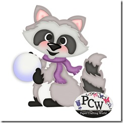 pcw-raccoon-w-snowball-450